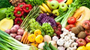 Worried supporters supply green vegetables, sattu, pickles, Tilkut to Lalu in jail