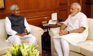 Bihar floor test tomorrow, JD(U)-BJP to prove majority in Assembly