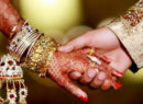 Weird Bihar: Now, man elopes with daughter-in-law, marries in temple