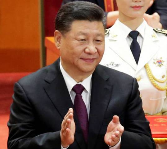 Corona, Corona case, Chinese president, Xi Jinping, Muzaffarpur court, Sudhir Ojha, Bihar, Bihar News