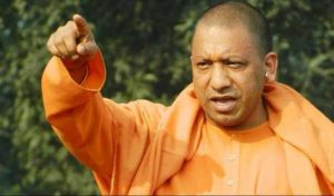 Yogi second most powerful politician in India after PM Modi, says Brown professor