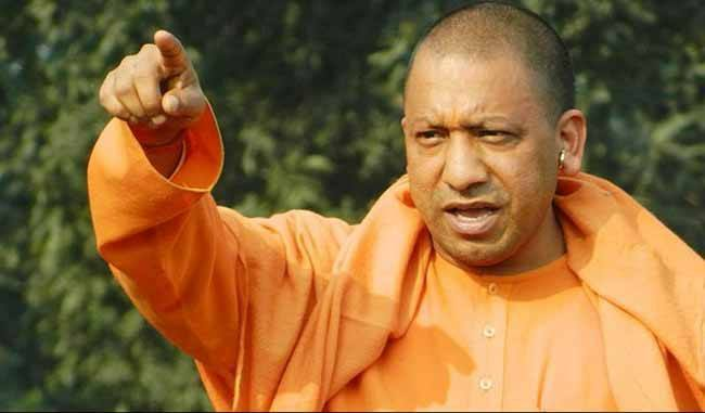 Yogi Adityanath orders investigation into UP's top award