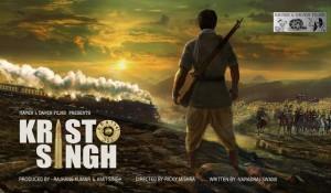 'Mountain Man' magic works as Bollywood director now making biopic on Bihar's unsung freedom struggle hero