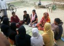 Changing Bihar: How the Muslim sisters launch campaigns against population boom