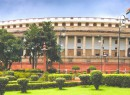 Budget session of Parliament begins tomorrow, Govt ready to discuss Opp's issues
