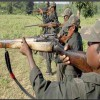 Maoists kill security personnel celebrating daughter's birthday