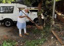 India, World Bank sign $1.5 billion loan agreement for Universal Sanitation Initiative