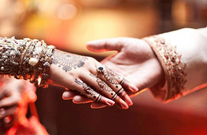 Too drunk to wed: Angry bride tells Bihar groom to get lost quickly