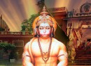 Hindu deity Hanuman declared habitual 'tax defaulter' by Indian authorities