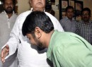 CPI adamant on fielding student leader Kanhaiya from Bihar's Leningrad
