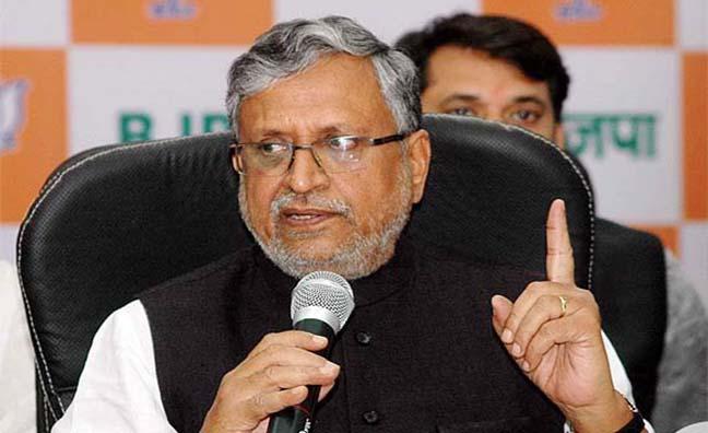 Sushil Modi, Nitish Kumar, Bihar, Dy CM, JDU, BJP, Bihar polls