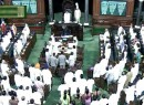 Soaring inflation: Indian parliamentarians set to get nearly double wage hike