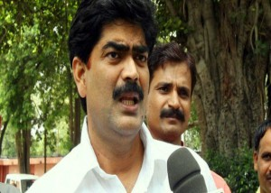Murder convict Shahabuddin finds place in RJD's national executive as Opp mocks Nitish's 'rule of law' claim