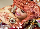 Danger signal for dowry-seekers: Angry brides reject greedy grooms in Bihar, drive them away from 'Shadi mandap'