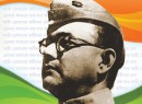 Indian government releases 25 new files on Netaji Subhas Chandra Bose