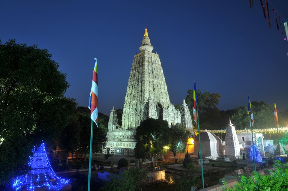 Bodh Gaya, Bodh Gaya hotels, Chinese tourisst, Buddha, Budha land, Bihar, Bihar News, india-china face-off, Galwan valley, Ladakh