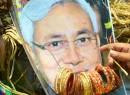 Politics over Killing: NDA MPs allege 'Jungle Raj' in Bihar, demand imposition of President's Rule