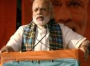 Narendra Modi launches Pradhan Mantri Ujjwala Yojana on Labour Day , says scheme if for the poor