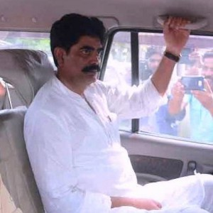 RJD leader: Shahabuddin being ill-treated, tortured and targetted