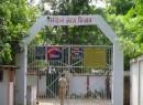 Bihar scribe murder: Police raid Siwan jail, search Shahabuddin ward, get significant leads