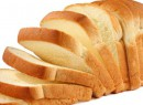 CSE welcomes ban on use of potassium bromate as food additive