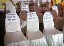 Politics mars International Yoga Day as Bihar ministers skip event