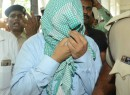 Bihar merit scandal: Scam mastermind Lalkeshwar, wife sent to jail