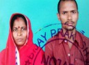 Bizarre Bihar: Man marries mother-in-law in court