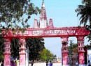 Bihar plans to set up new varsity after bifurcating Magadh University