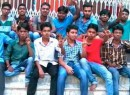 """Village of IITians"" with 109 engineers brings laurels to India's Bihar state"