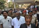 Charges framed against RJD lawmaker Raj Ballabh Yadav in minor rape case