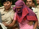 Arrested Bihar Inter arts topper Ruby wants to prove her merit before the world!