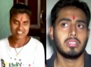 Bihar merit scam: FIR registered against four BSEB grade 12 toppers, examination officials