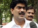 Jailed RJD politician Shahabuddin apprehends 'threats' to his life