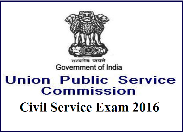 Indian economic service question papers