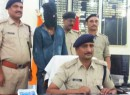 'Why ask this from me? Just search my crime status on Google,' serial killer tells Bihar police