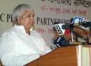 Lalu blames RSS, PM Modi for rising attacks on Dalits
