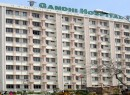 NHRC notice to Telangana govt over death of 21 patients due to power failure at Gandhi Hospital