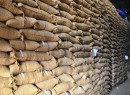 Paswan: India has sufficient storage capacity for food grains