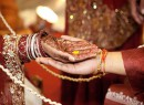 Bizarre Bihar wedding: Lovesick youth weds 'grandma'