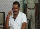 BJP lawmaker arrested for molesting minor girl on train