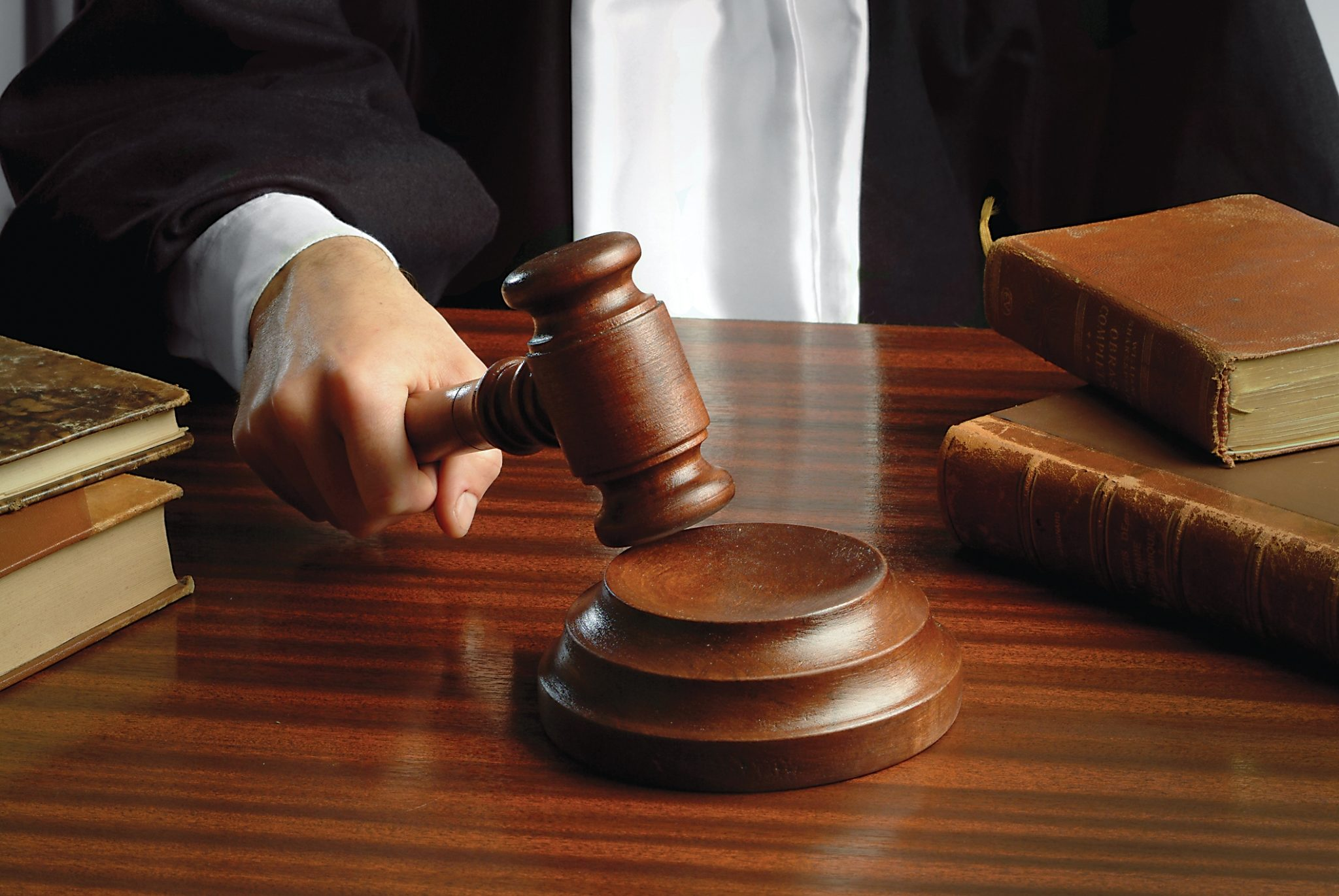 justice after death, rape cases, Bihar rape cases, Nitish Kumar, NDA, Bihar
