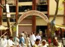 Judge beaten up in Bihar, lawyers boycott court works