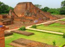 Ancient Nalanda University inscribed on UNESCO's World Heritage List