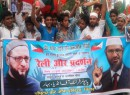 Anti-India slogans on Patna streets: Popular Front leader arrested