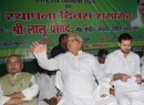Lalu's unique Eid gift to Bihar Muslims – two litres of milk to each family!