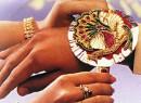 Wailing sisters tie 'rakhis' on dead brother's wrist in Bihar