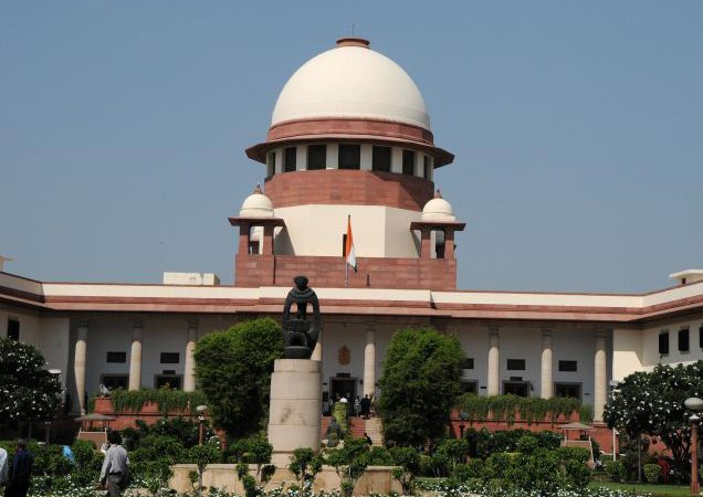 'How could you treat children like this?' asks SC over Bihar school attack incident