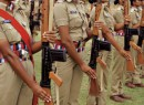 Ex-IG among 8 acquitted in Bihar police uniform scam
