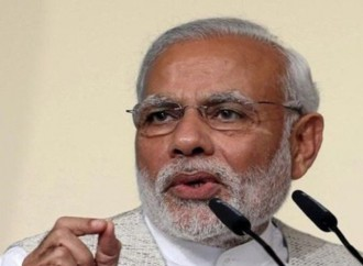 'India attaches top priority to bilateral relations with Vietnam,' says Modi ahead of G-20 Summit in China